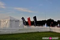 Bridgehampton Polo Closing Day #42
