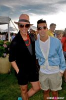 Bridgehampton Polo Closing Day #44