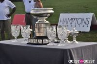Bridgehampton Polo Closing Day #47