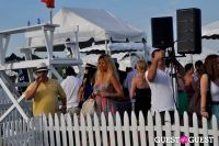 Bridgehampton Polo Closing Day #53