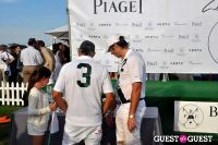 Bridgehampton Polo Closing Day #56