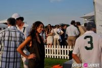 Bridgehampton Polo Closing Day #57
