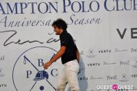 Bridgehampton Polo Closing Day #66