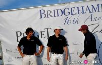 Bridgehampton Polo Closing Day #67
