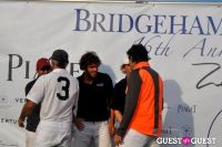 Bridgehampton Polo Closing Day #68