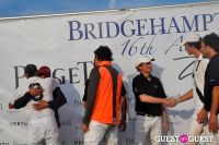 Bridgehampton Polo Closing Day #69