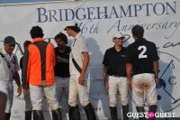 Bridgehampton Polo Closing Day #70