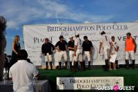 Bridgehampton Polo Closing Day #71