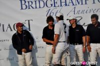 Bridgehampton Polo Closing Day #72