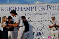 Bridgehampton Polo Closing Day #74