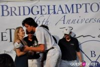 Bridgehampton Polo Closing Day #75