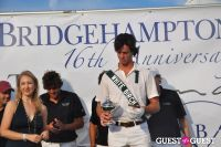 Bridgehampton Polo Closing Day #76