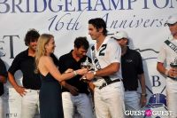 Bridgehampton Polo Closing Day #77