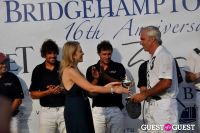 Bridgehampton Polo Closing Day #78