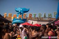 Summertramp #2