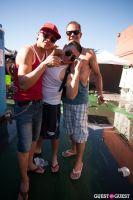 Summertramp #93