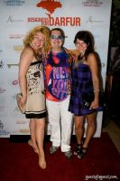 Fashionably Forward Soiree Benefiting Designers for Darfur #93