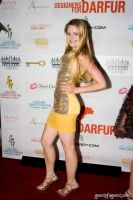 Fashionably Forward Soiree Benefiting Designers for Darfur #100