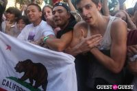 Mad Decent Block Party 2012 #13