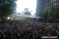 Mad Decent Block Party 2012 #40