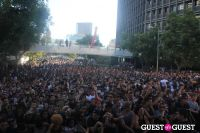 Mad Decent Block Party 2012 #46