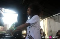 Mad Decent Block Party 2012 #53