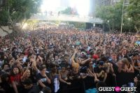 Mad Decent Block Party 2012 #66