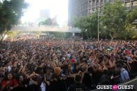 Mad Decent Block Party 2012 #68