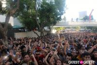 Mad Decent Block Party 2012 #70