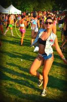 Electric Zoo 2012 #11