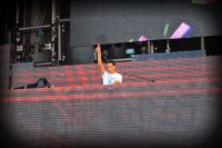 Electric Zoo 2012 #28
