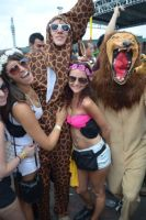Electric Zoo 2012 #35