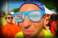 Electric Zoo 2012 #44