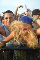 Electric Zoo 2012 #46