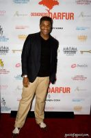Fashionably Forward Soiree Benefiting Designers for Darfur #155