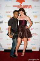 Fashionably Forward Soiree Benefiting Designers for Darfur #162