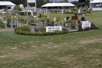37th Annual Hampton Classic #38