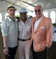 37th Annual Hampton Classic #49