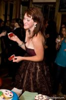 Fashionably Forward Soiree Benefiting Designers for Darfur #183
