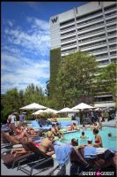 Labor Day at W Westwood #52