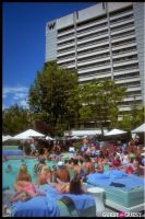 Labor Day at W Westwood #59