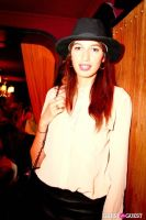 Atelier by The Red Bunny Launch Party #12
