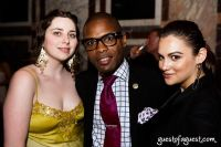 Fashionably Forward Soiree Benefiting Designers for Darfur #196