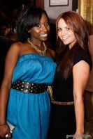 Fashionably Forward Soiree Benefiting Designers for Darfur #205