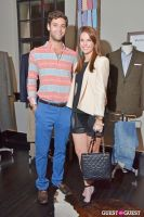 Becca's Picks Fall Party 2012 #56