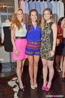 Becca's Picks Fall Party 2012 #67