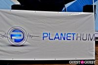 Planet Hum Labor Day Party At The Bentley Hotel #14