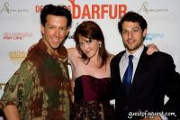Fashionably Forward Soiree Benefiting Designers for Darfur #224