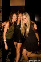 Social Life Magazine Presents:Divas & Debonaires  #3