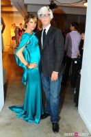 Christy Cashman Hosts Callula Lillibelle Spring 2013 Fashion Presentation & Party  #5